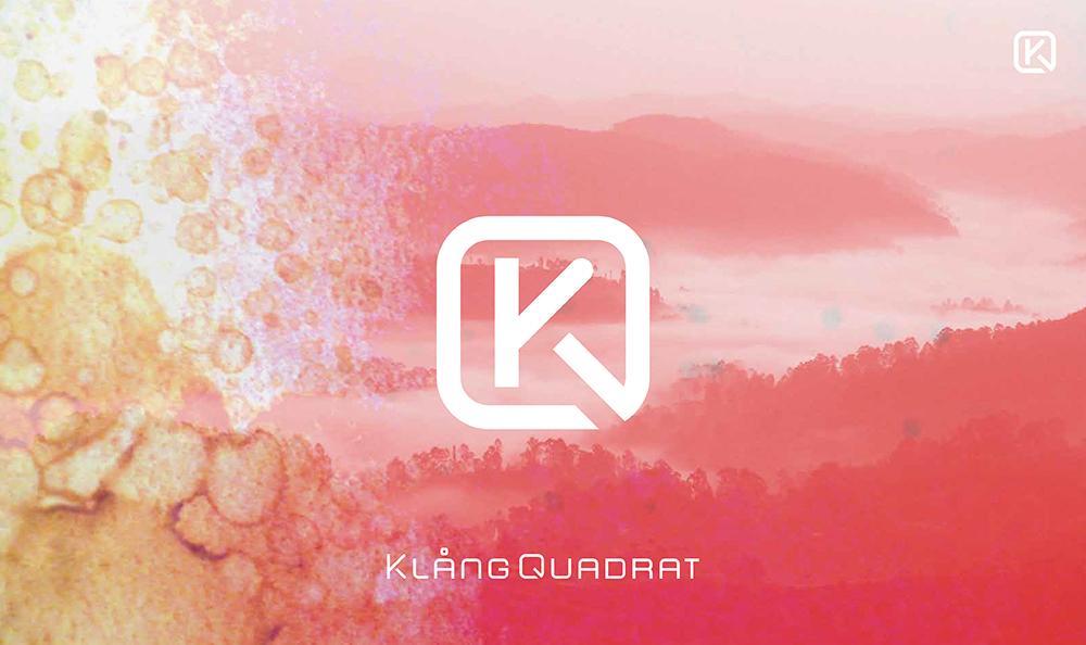KlangQuadrat3